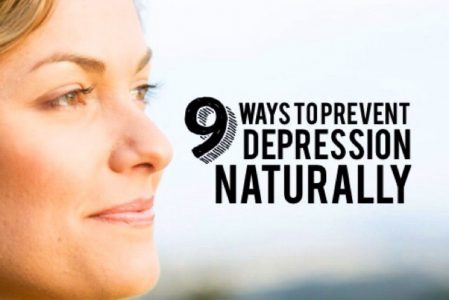 5 Reasons Depression Makes You Feel Empty Inside (And How to Fix It)