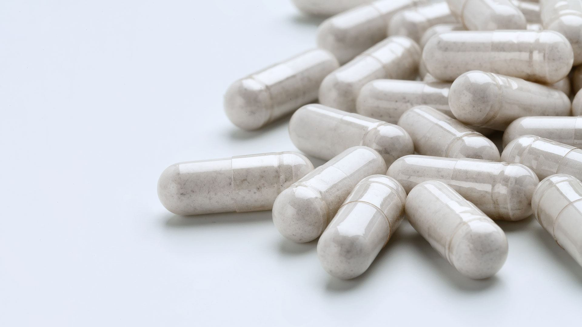 Do You Need to Take Probiotics? (Science Says it Might Be a Waste)