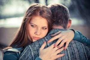 10 Behaviors That Reveal Someone Is Secretly Plotting Against You
