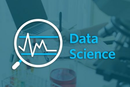 This 130-Hour Data Science Training Is 60% Off Today