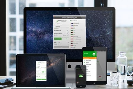 Get One Year of Award-Winning Protection With Private Internet Access VPN for 58% Off