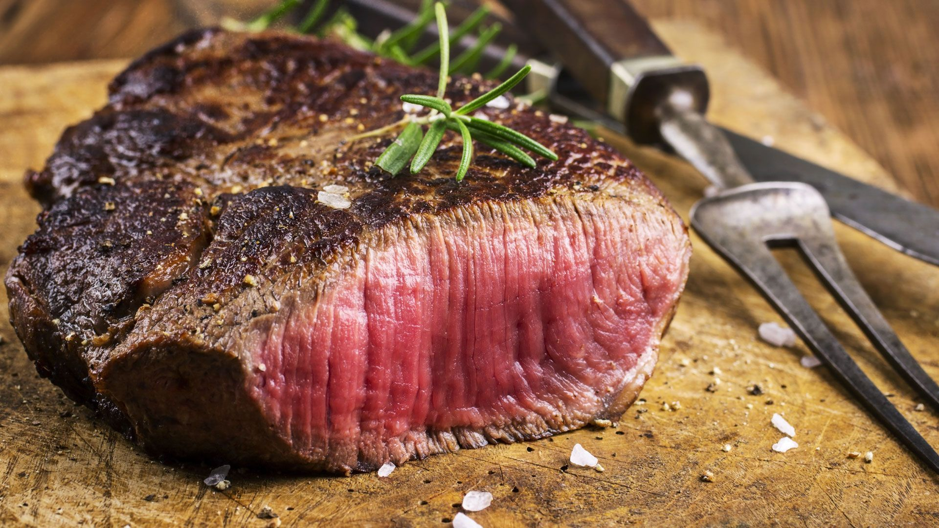 Is Saturated Fat Bad? No. But It's Not a Health Food Either.