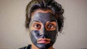 Why Women Love Charcoal Masks On Their Face