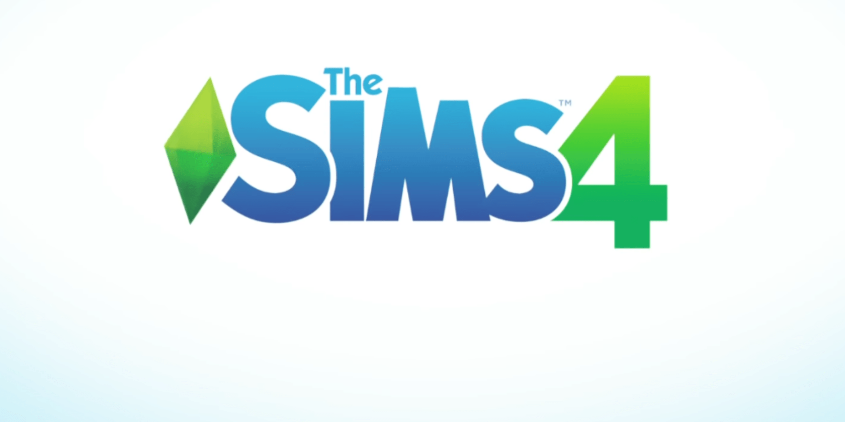 The Sims 4 Is Free on PC (If You're Quick)