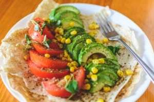 Top 10 Quick and Healthy Dinner Ideas That Take Less Than 30 Minutes