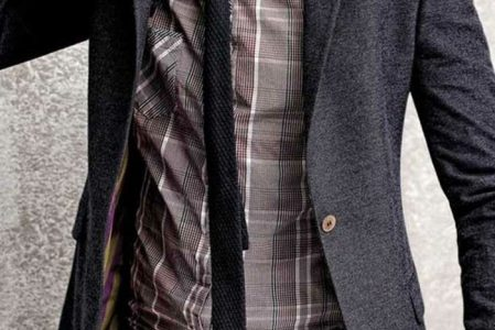 Business Casual for Men – 60 Cool Outfits and Style Tips