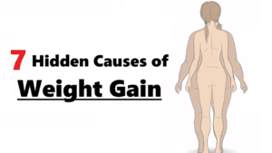 20 Ways Your Body Heals After You Quit Smoking