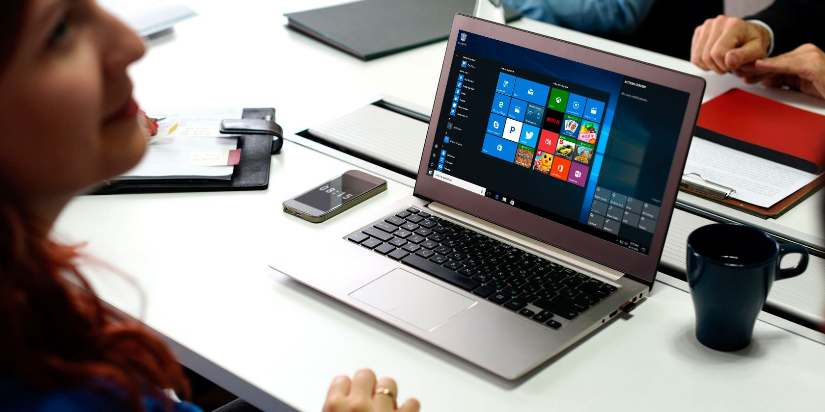 How to Check What Version of Windows 10 You Have