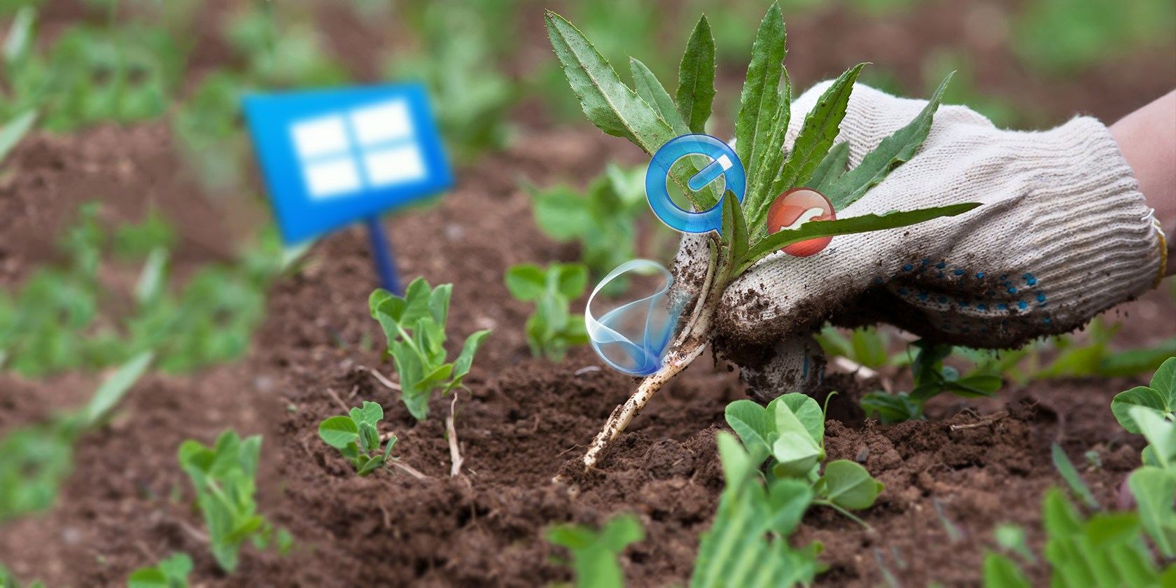 12 Unnecessary Windows Programs and Apps You Should Uninstall