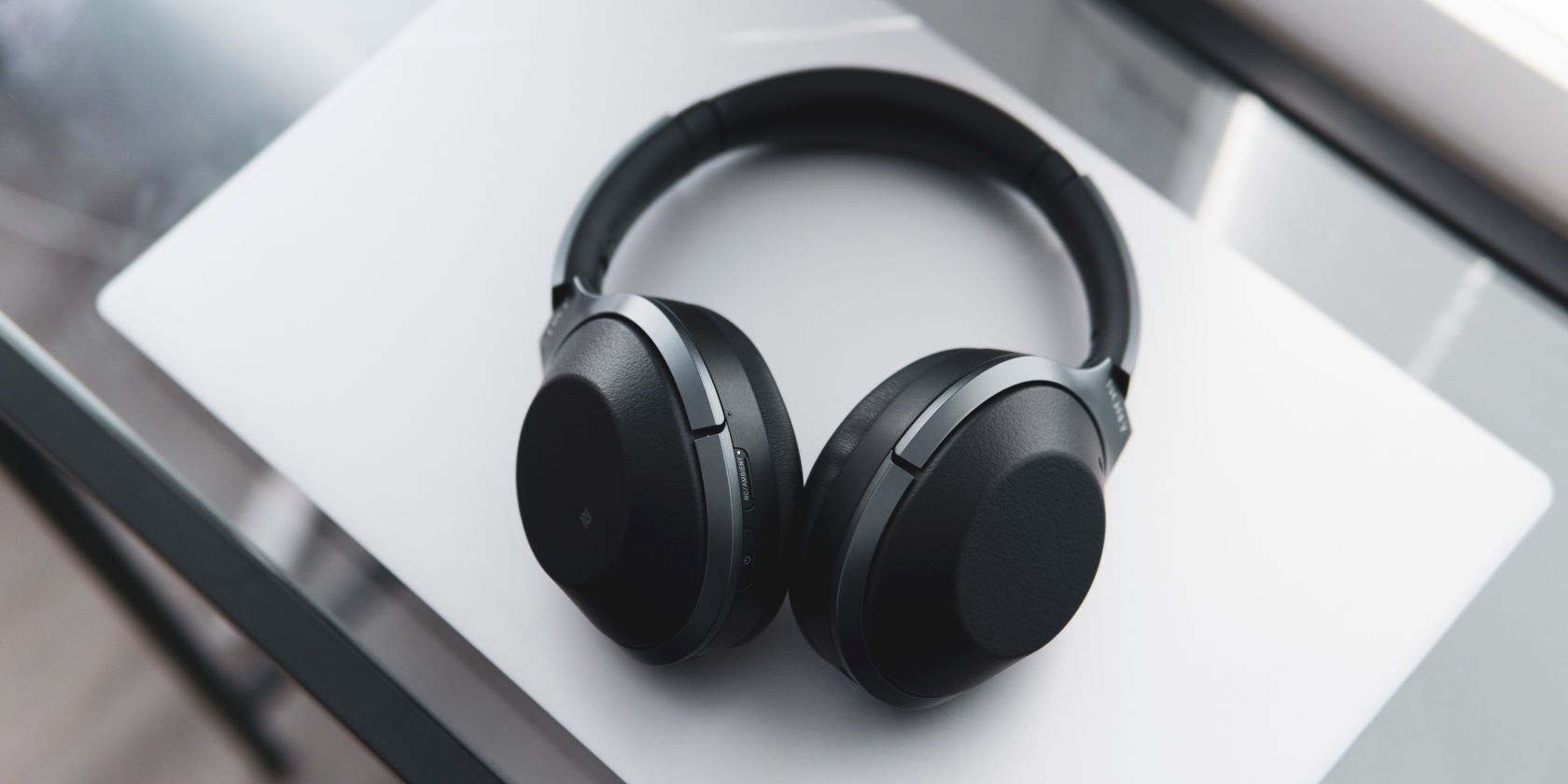 Here's Why Your Headphones Keep Breaking (And What You Can Do)
