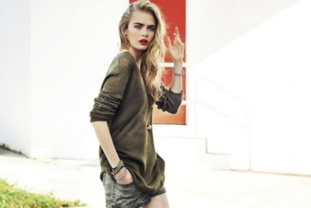 What to Wear Today and Tomorrow – Chic Outfit Ideas for the Whole Week