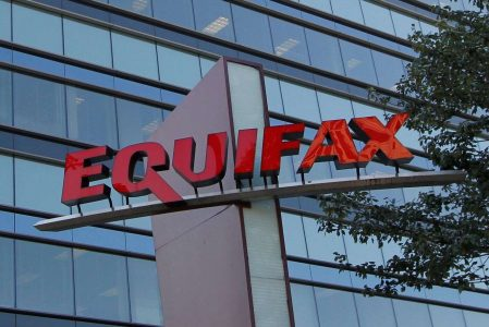 is Equifax Breach Settlement Real ? Lets Know