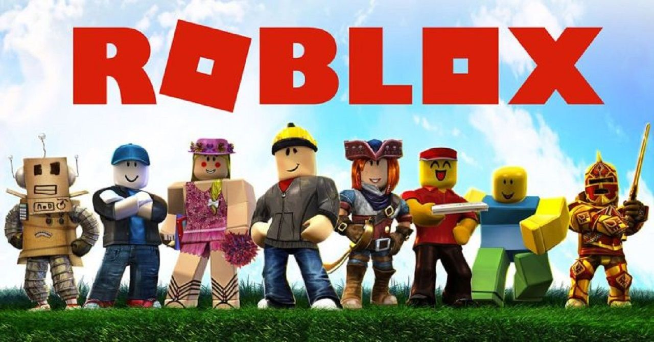 Blade Throwing Roblox Codes List 2020