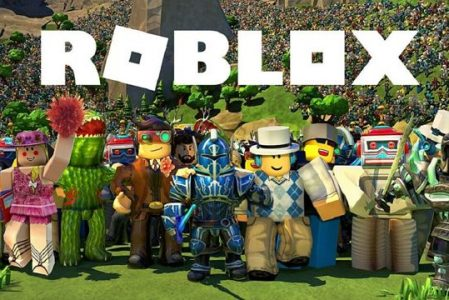 Roblox Promo Codes List 2020