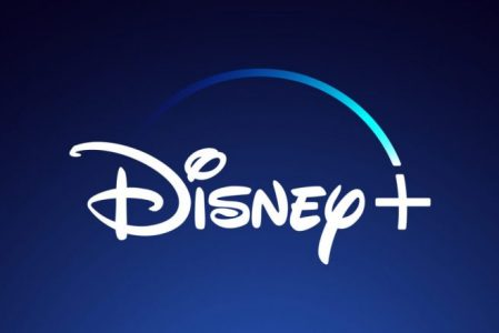 D23 Members get 3 Years Subscription to Disney Free membership