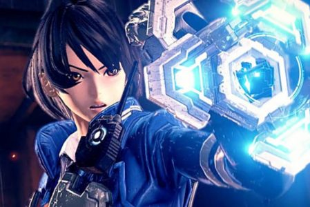 Astral Chain Quiz Kids Shuffle Solution Guide