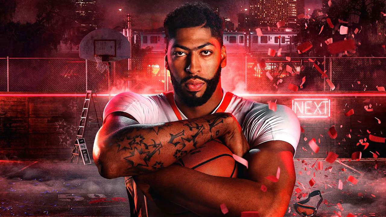 Nba 2k20 Locker Codes List Free 2019 Latest Updated