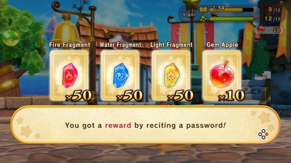 Super Kirby Clash Passwords Guide   TCG trending buzz