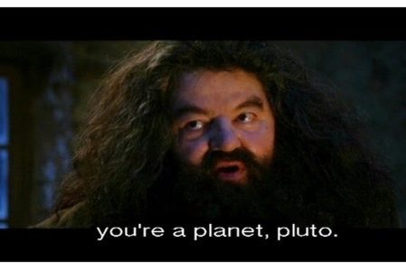 Best 25 Harry Potter Memes that are actually funny