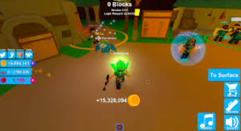 Magician Simulator Codes