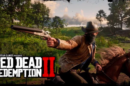 Fix Red Dead Redemption 2 PC Keeps Freezing Randomly