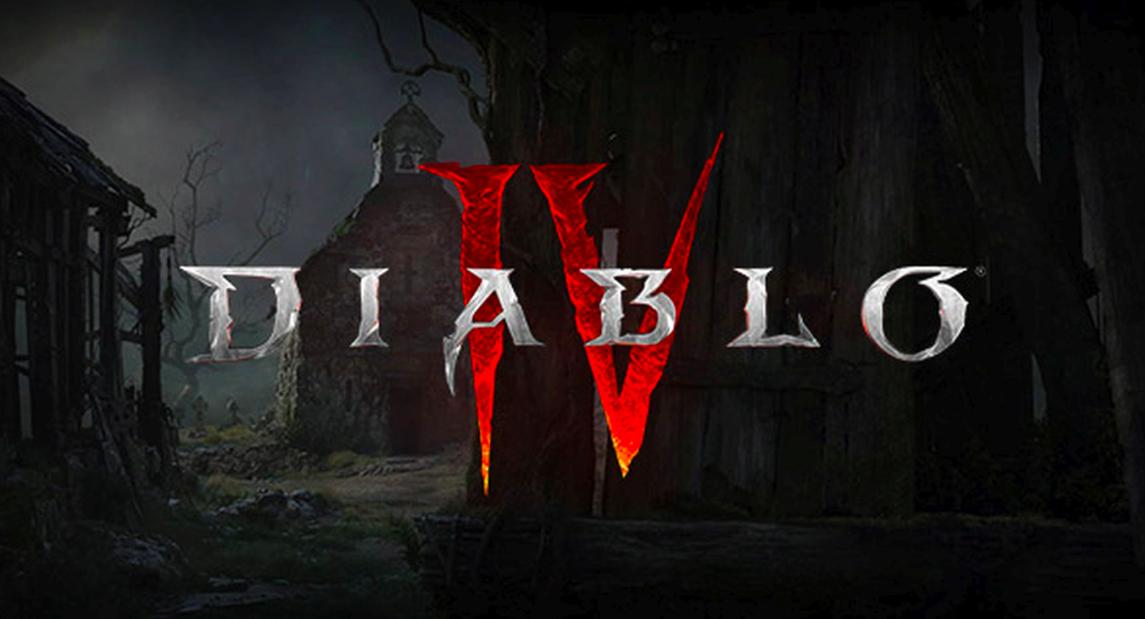 Diablo 4 PC Requirements System