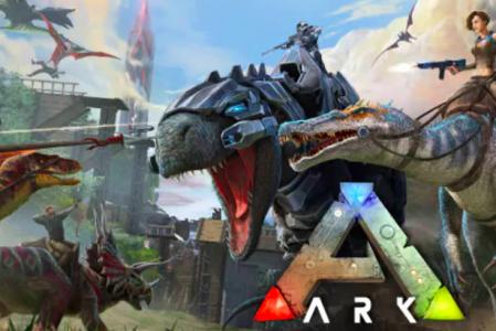 Ark Chibi Spawn Codes Online 2019 – Ark Survival Evolved