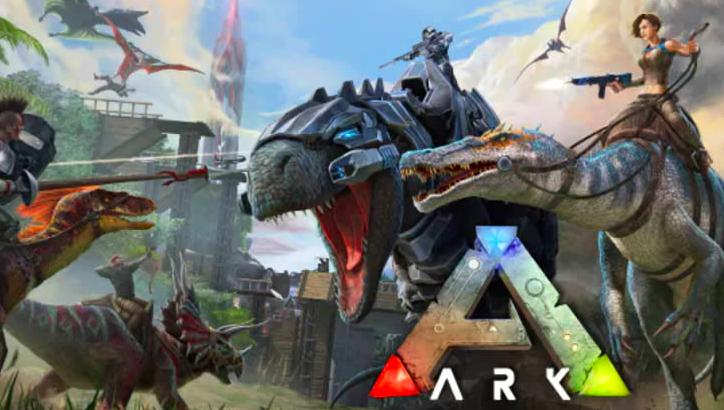 ark chibi spawn codes