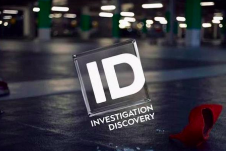 Investigation Discovery Giveaway Codes 2019 – Christmas Sweepstakes