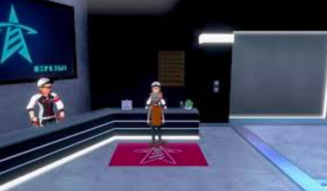 bp pokemon shield