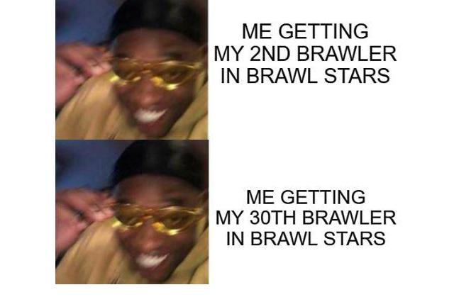 brawl stars memes