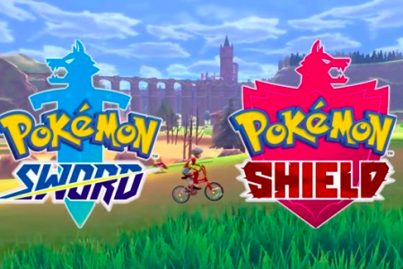 How to get BP (Battle Points) in Pokemon Sword and Shield