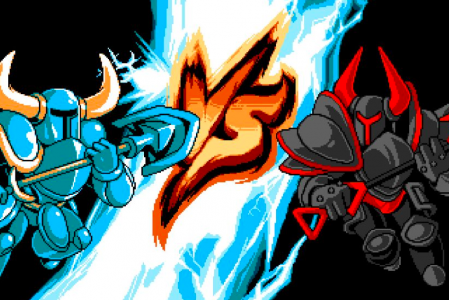 Shovel Knight Showdown Unlockables: Characters,3DS Passwords