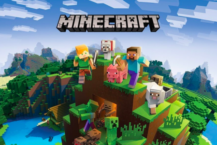 Minecraft PS4 Servers are Coming and when Will Start?