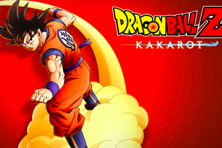 Dragon Ball Z: Kakarot Demo is Available?