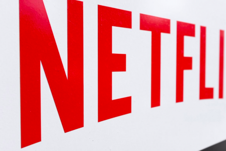 Most Used Netflix Hidden Codes – Netflix 2020