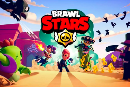 Brawl Stars: Mr. P Brawler, Hot New Skins, and More
