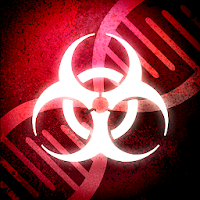Download Plague Inc. Android, APK, iPhone, and iOS