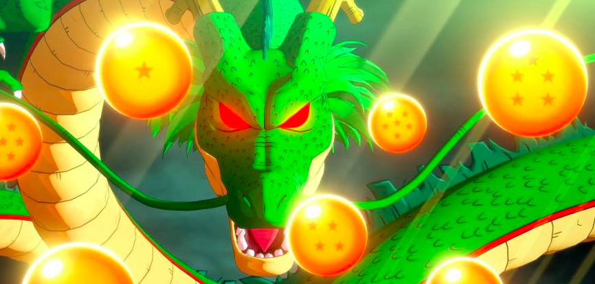 dragon ball z kakarot demo download