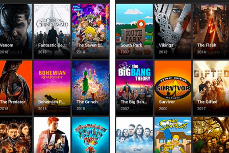 Download CyberFlix TV Apk 3.2.3 For Android/apk