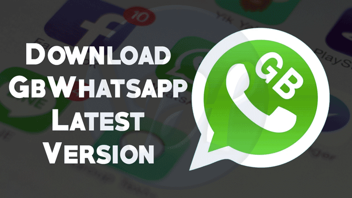 gbwhatsapp apk android download