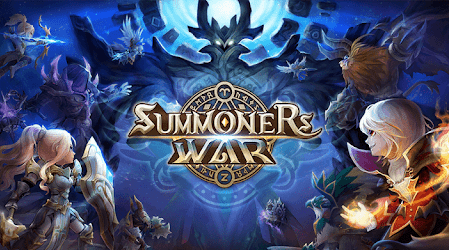 Summoners War Codes Promo List 2020