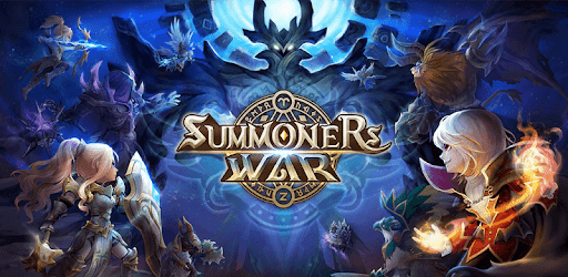 How-To Redeem A Code In Summoners War