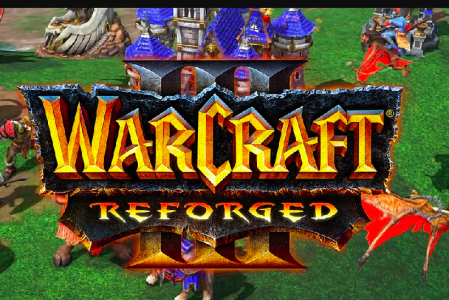 Warcraft III Reforged Cheats February 2020 Cheat Codes
