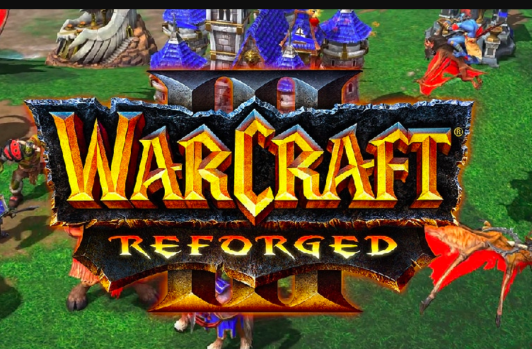 Warcraft 3 Reforged Cheats, Codes, Cheat Codes