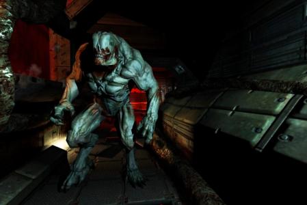Doom 3 Storage Locker Codes List 2020