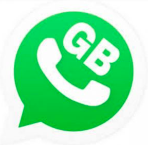 GB Whatsapp Download Latest 2020 APK V 8.26