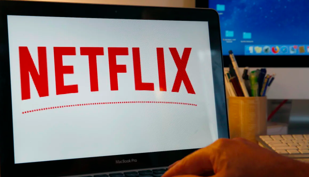 How to Use Netflix Party Extension For Watching Movies