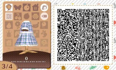 animal crossing new horizons qr codes