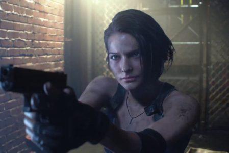 Resident Evil 3 Safe codes 2020 (March) RE3 List